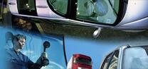 Autostakla - prodaja i ugradnja